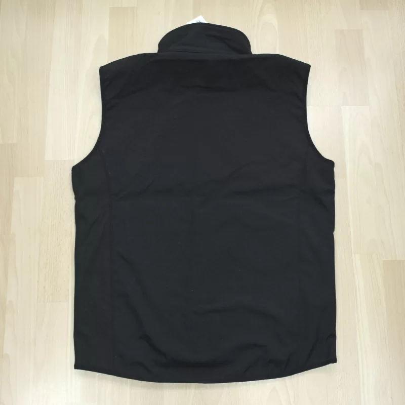 Clique Basic Vest.