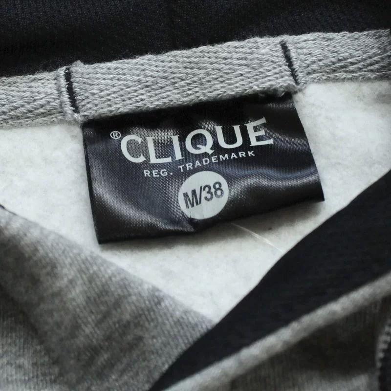 Fotos de Clique Classic Hoody Ladies