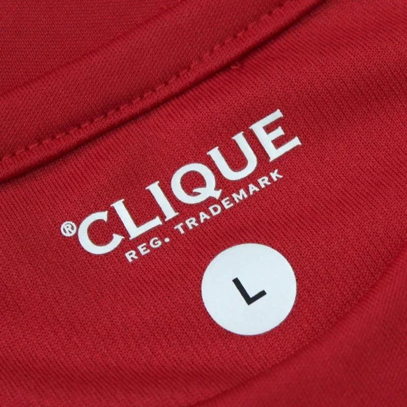 Clique Premium Active T.