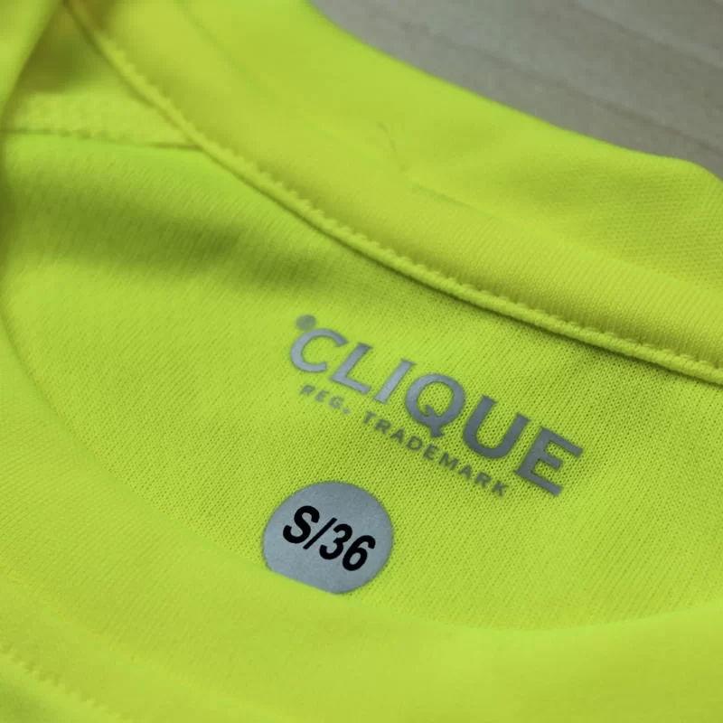 Clique Premium Active T W.