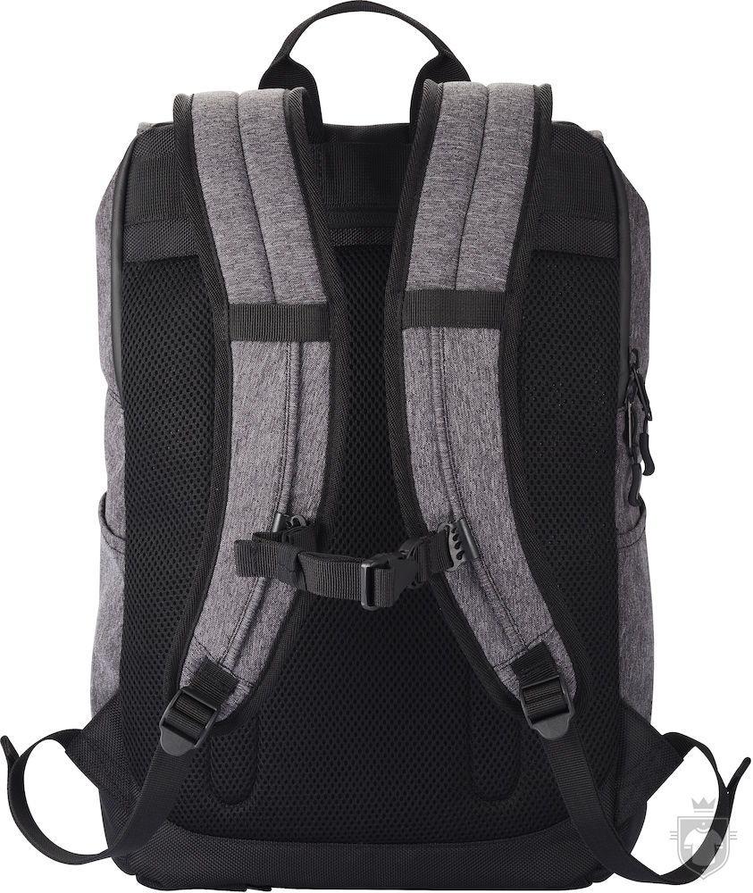 Fotos de Clique Roll up Backpack