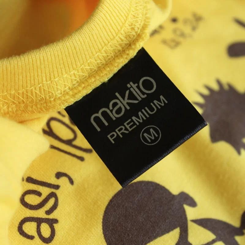 Makito Premium 150  .