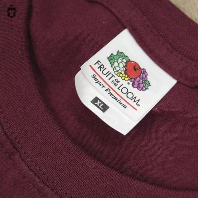 Fruit Premium.