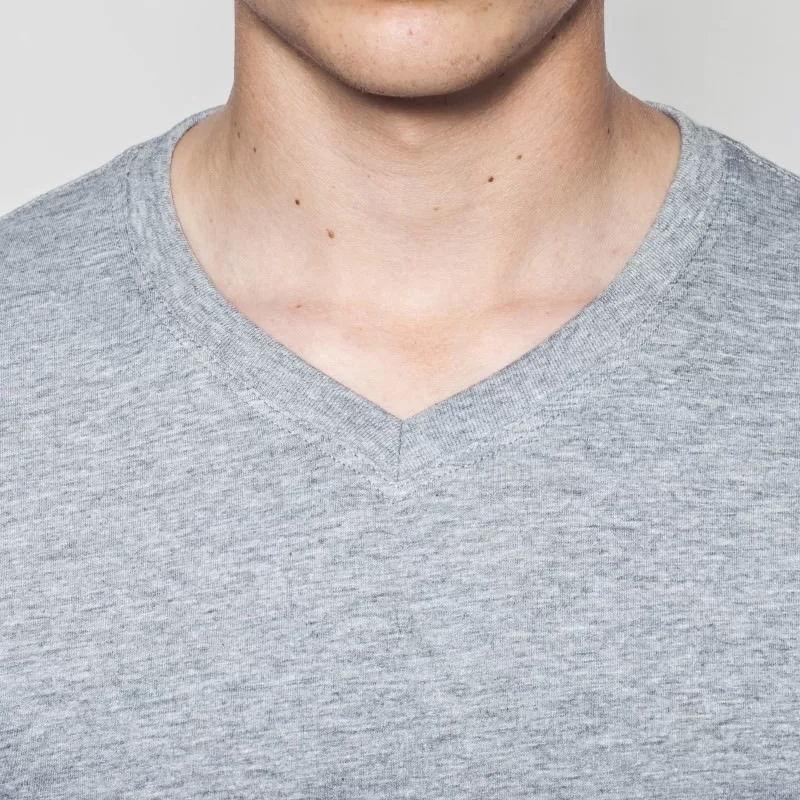 Fotos de Roly Samoyedo V neck