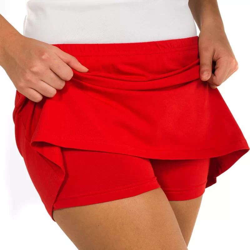 Roly Gonne pantalone Patty  W.