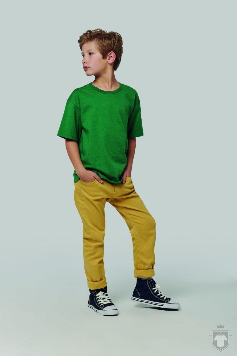 Fotos de Native-Spirit Skater Kids