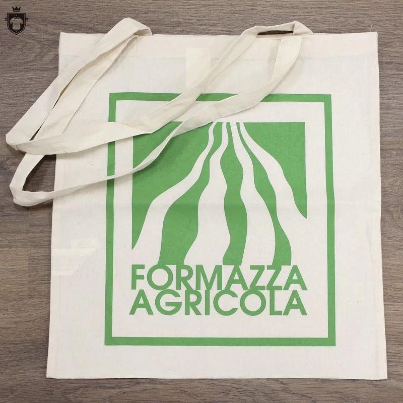 Jassz Organica Popular Naturale.
