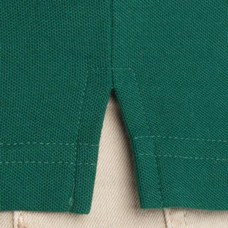 Roly  policotone Carpe 220 manica lunga M .