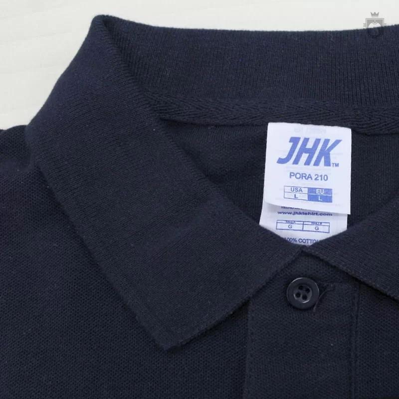 JHK Regular.