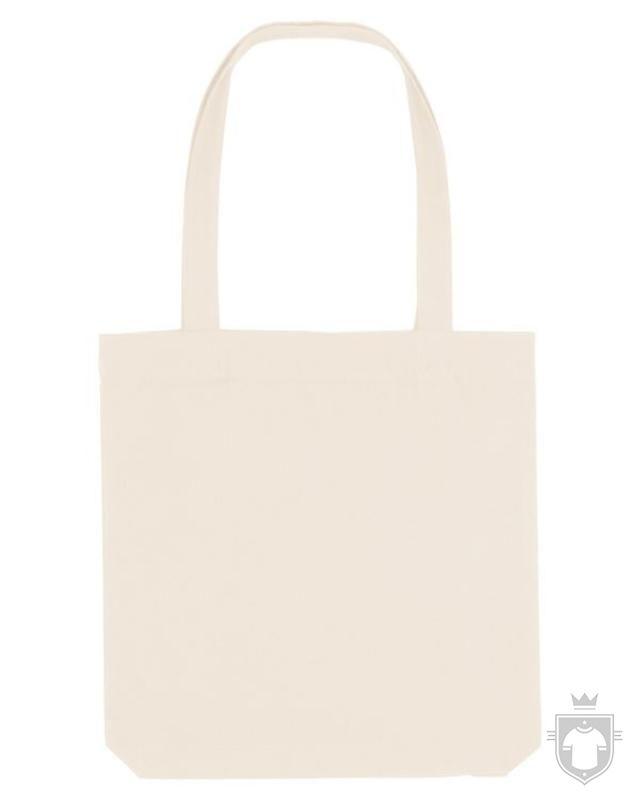 Stanley/Stella Tote Bag.