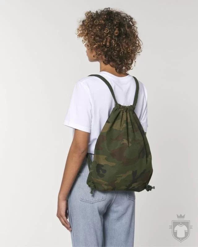 Stanley/Stella Gym Bag AOP.