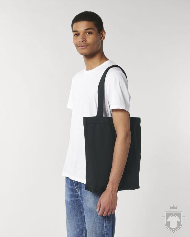 Stanley/Stella RE Tote Bag.