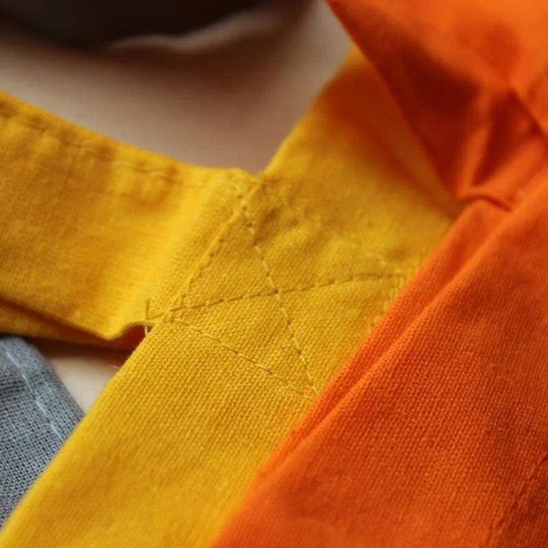 Fotos de Joytex manici lunghi colori