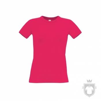 Camisetas BC 190 W color Sorbet :: Ref: 311