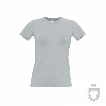 Camisetas BC 190 W color Pacific grey :: Ref: 874