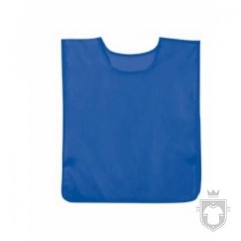 Petos Cam Peto deportivo TEC 18 color Royal Blue :: Ref: royal-blue