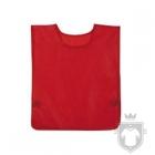 Petos Cam Peto Tec 18B Kids color Red :: Ref: red