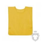 Petos Cam Peto Tec 18B Kids color Yellow :: Ref: yellow