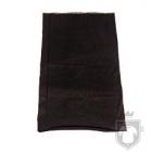 Panuelos Cam Tapacuellos Multiusos color Black :: Ref: black