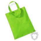 Bolsas Cam Mini promo tote color color Lime :: Ref: lime