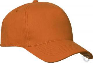 Gorras Clique Texas color  :: Ref: 17