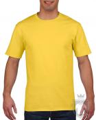 Camisetas Gildan Premium color Daisy :: Ref: 098