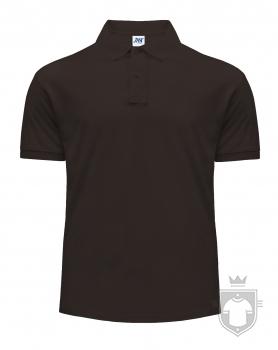 Polos JHK Regular color Graphite :: Ref: GF
