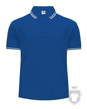 Polos JHK Regular color  :: Ref: RBWH