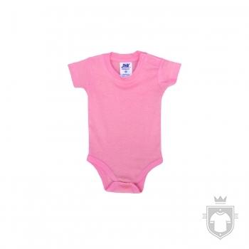 Bodies JHK Baby Body  color Azalea :: Ref: AL