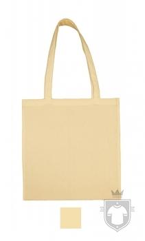 Bolsas Jassz Beech colores color Vanilla Custard :: Ref: 012