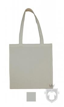 Bolsas Jassz Beech colores color Light Grey :: Ref: 127