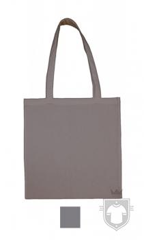 Bolsas Jassz Beech colores color Dark Grey :: Ref: 128