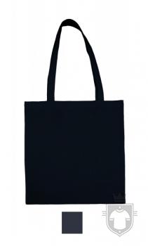 Bolsas Jassz Beech colores color Dark Blue :: Ref: 201