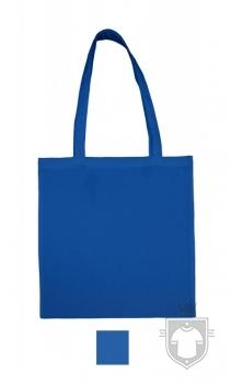 Bolsas Jassz Beech colores color Royal :: Ref: 300