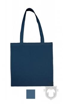 Bolsas Jassz Beech colores color Indigo Blue :: Ref: 318