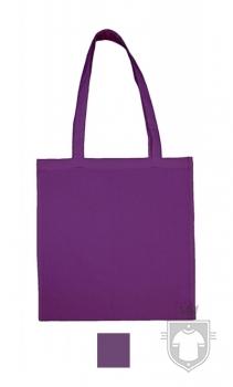 Bolsas Jassz Beech colores color Lilac :: Ref: 342