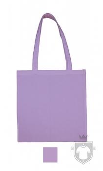 Bolsas Jassz Beech colores color Lavender :: Ref: 345
