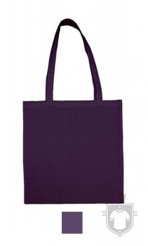 Bolsas Jassz Beech colores color Purple :: Ref: 349