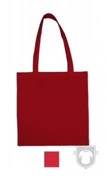 Bolsas Jassz Beech colores color Red :: Ref: 400