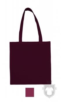 Bolsas Jassz Beech colores color Claret :: Ref: 404