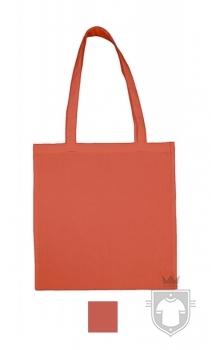 Bolsas Jassz Beech colores color Apricot Brandy :: Ref: 408