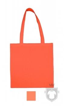 Bolsas Jassz Beech colores color Melon :: Ref: 409