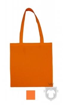 Bolsas Jassz Beech colores color Tangerine :: Ref: 411