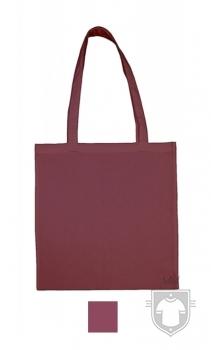 Bolsas Jassz Beech colores color Orange Rust :: Ref: 412