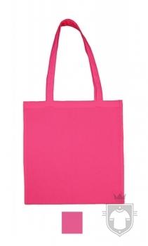 Bolsas Jassz Beech colores color Pink :: Ref: 419