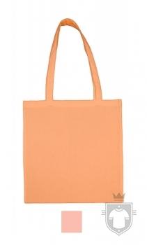 Bolsas Jassz Beech colores color Rose Quartz :: Ref: 428