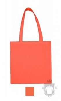 Bolsas Jassz Beech colores color Peach Echo :: Ref: 434