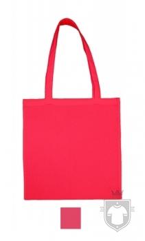 Bolsas Jassz Beech colores color Rouge Red :: Ref: 435
