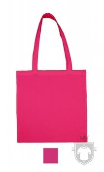 Bolsas Jassz Beech colores color Magenta :: Ref: 444