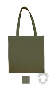 Bolsas Jassz Beech colores color Military Green :: Ref: 506
